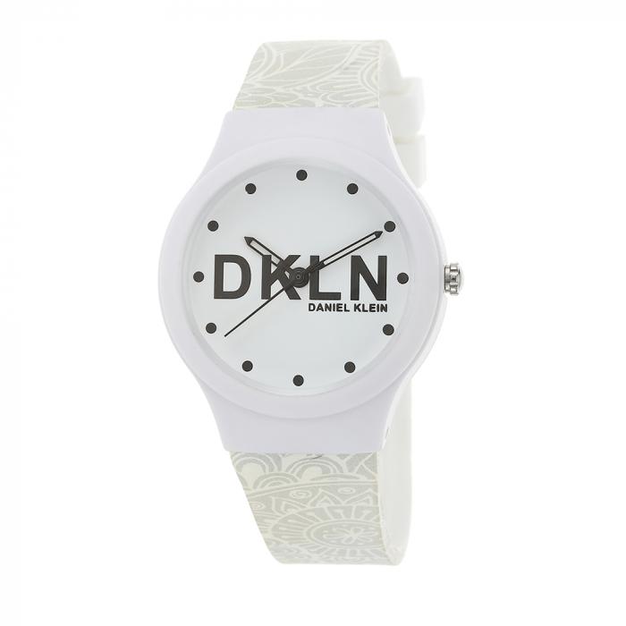 Ceas pentru dama, Daniel Klein Dkln, DK.1.12436.1 [0]