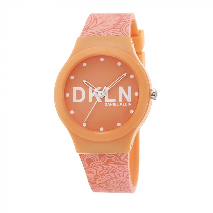 Ceas pentru dama, Daniel Klein Dkln, DK.1.12436.3 [0]