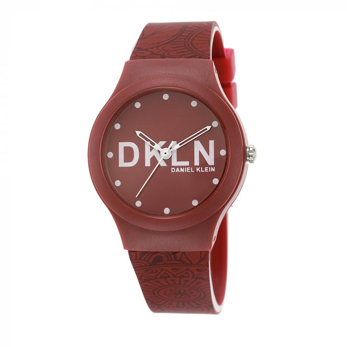 Ceas pentru dama, Daniel Klein Dkln, DK.1.12436.4 [0]