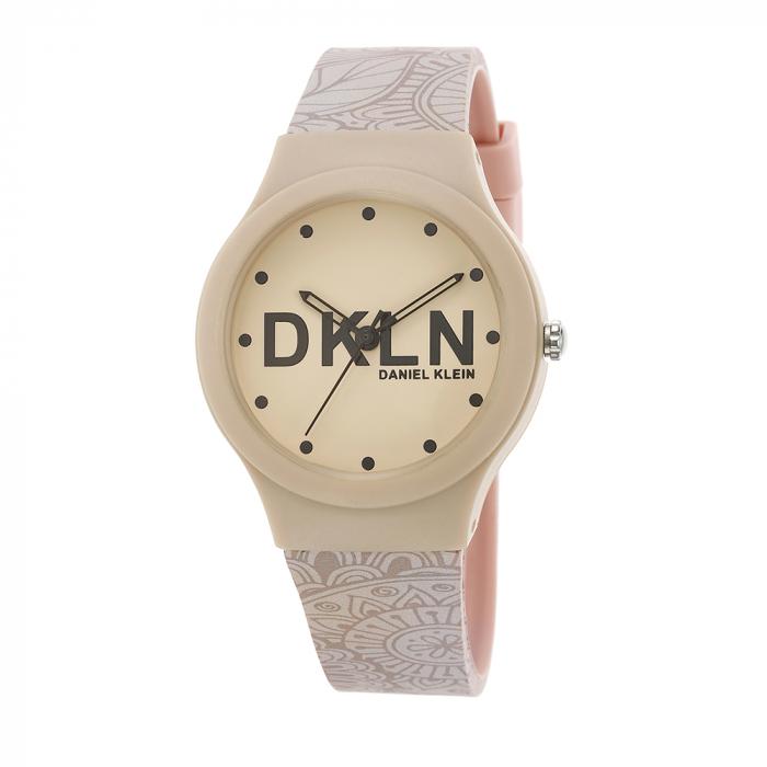 Ceas pentru dama, Daniel Klein Dkln, DK.1.12436.5 [0]