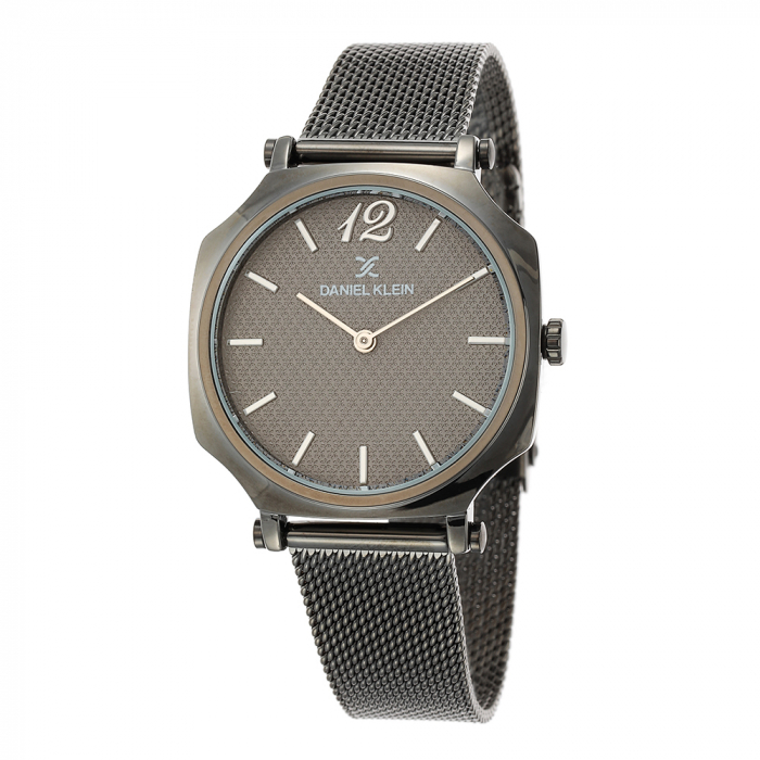 Ceas pentru dama, Daniel Klein Fiord, DK.1.12518.4 [0]