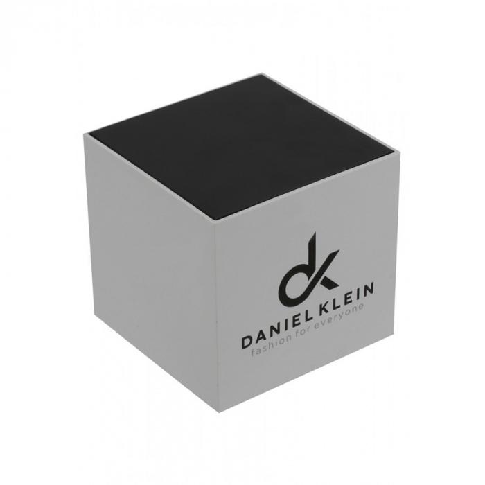 Ceas pentru dama, Daniel Klein Fiord, DK11708-5 1