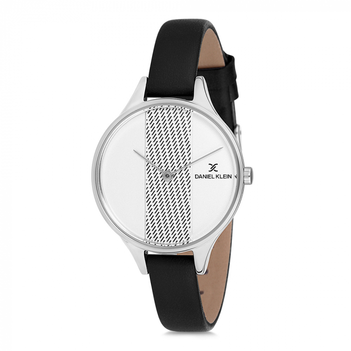 Ceas pentru dama, Daniel Klein Fiord, DK12050-1 [0]