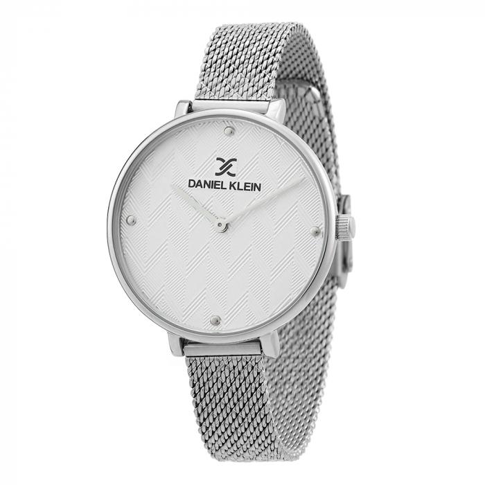 Ceas pentru dama, Daniel Klein Premium, DK.1.12256.1 0