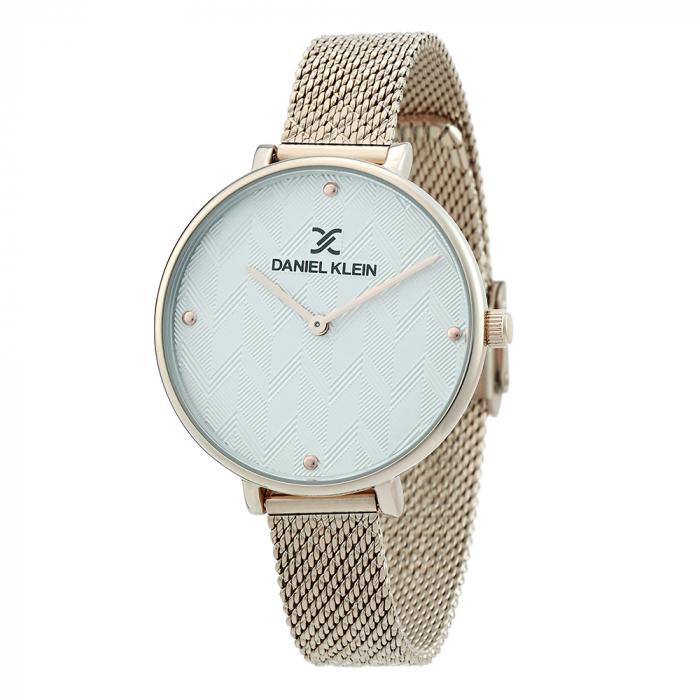 Ceas pentru dama, Daniel Klein Premium, DK.1.12256.4 0