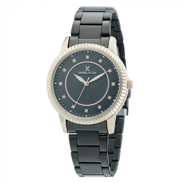Ceas pentru dama, Daniel Klein Premium, DK.1.12262.5 0
