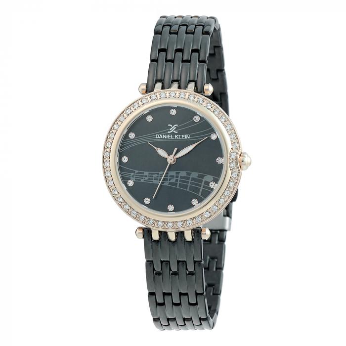 Ceas pentru dama, Daniel Klein Premium, DK.1.12264.6 0