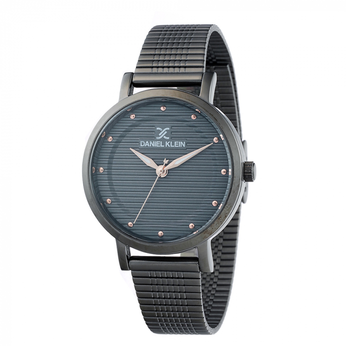 Ceas pentru dama, Daniel Klein Premium, DK.1.12267.6 0