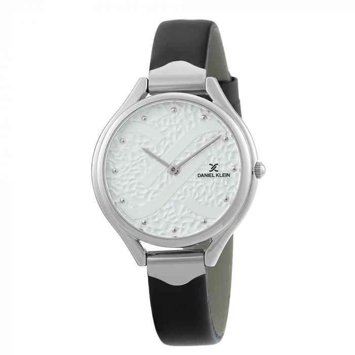 Ceas pentru dama, Daniel Klein Premium, DK.1.12268.1 0