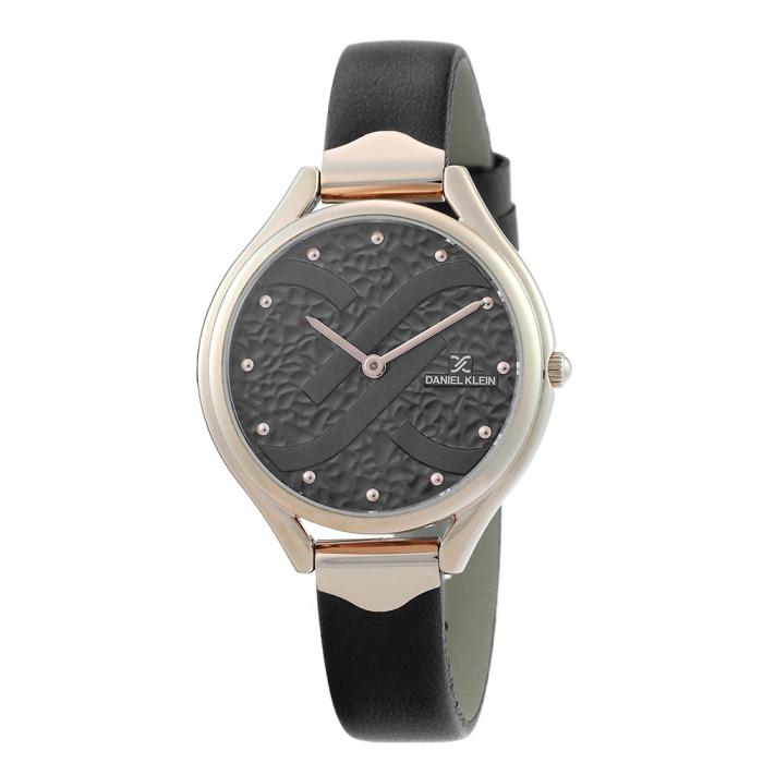 Ceas pentru dama, Daniel Klein Premium, DK.1.12268.2 0