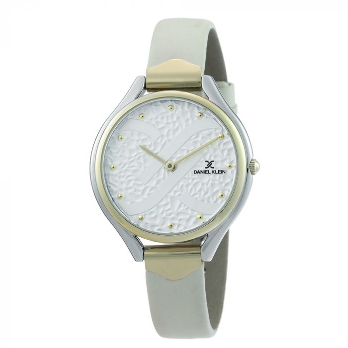 Ceas pentru dama, Daniel Klein Premium, DK.1.12268.4 0