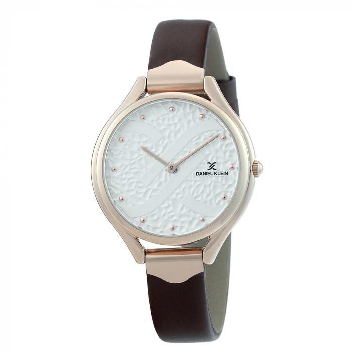 Ceas pentru dama, Daniel Klein Premium, DK.1.12268.5 0