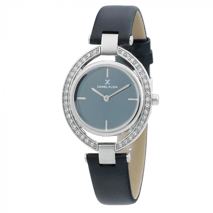 Ceas pentru dama, Daniel Klein Premium, DK.1.12269.1 0