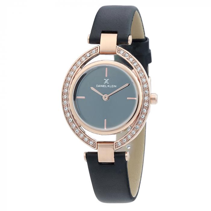 Ceas pentru dama, Daniel Klein Premium, DK.1.12269.2 0
