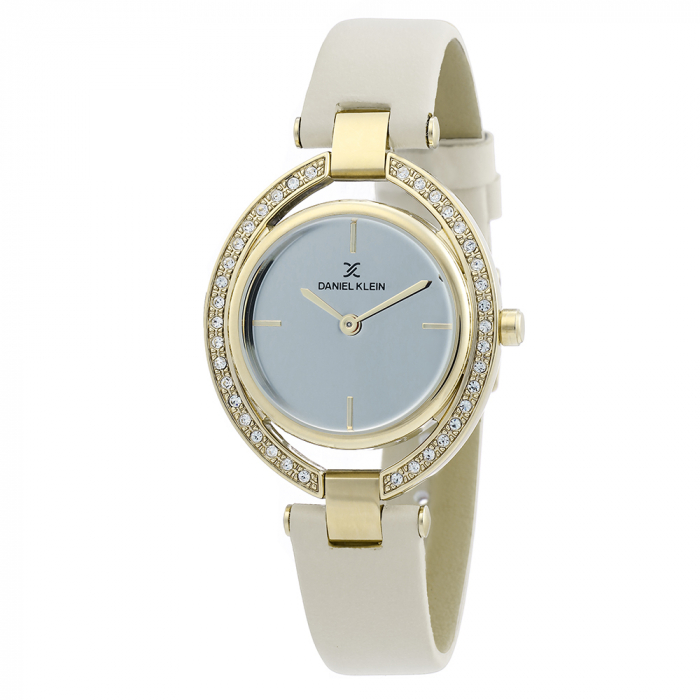 Ceas pentru dama, Daniel Klein Premium, DK.1.12269.3 0
