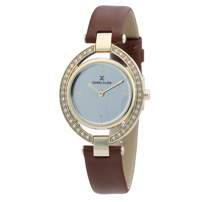 Ceas pentru dama, Daniel Klein Premium, DK.1.12269.5 0
