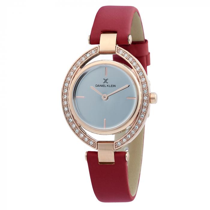 Ceas pentru dama, Daniel Klein Premium, DK.1.12269.6 [0]
