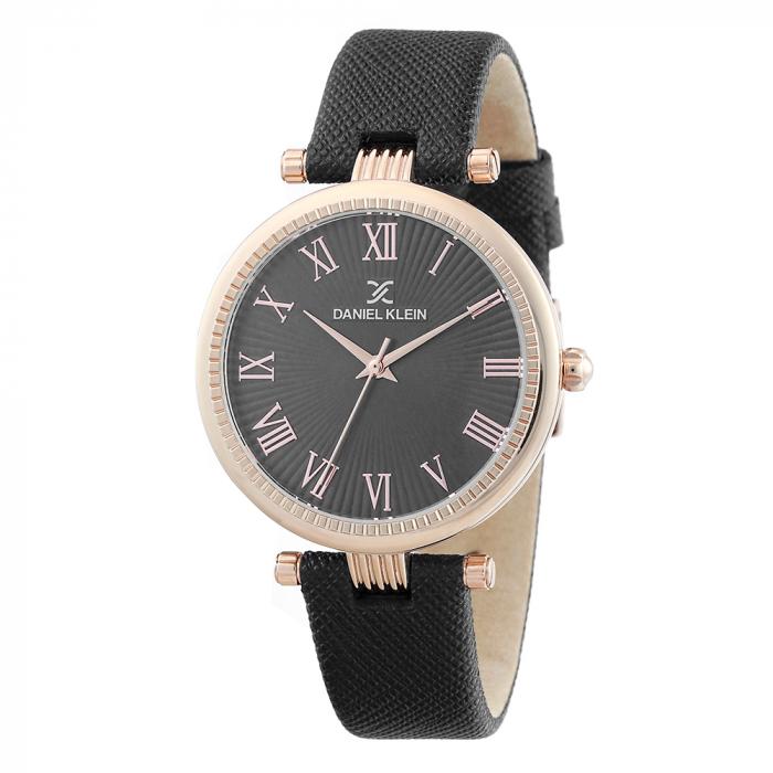 Ceas pentru dama, Daniel Klein Premium, DK.1.12270.2 0