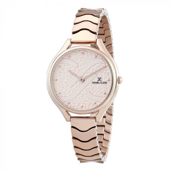 Ceas pentru dama, Daniel Klein Premium, DK.1.12271.3 0