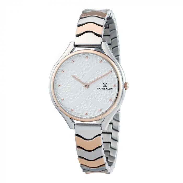 Ceas pentru dama, Daniel Klein Premium, DK.1.12271.4 [0]