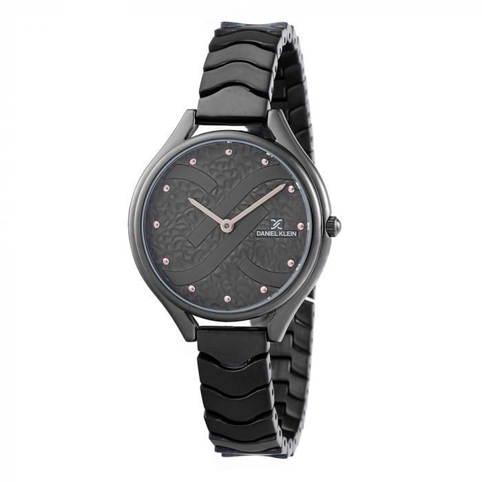 Ceas pentru dama, Daniel Klein Premium, DK.1.12271.5 [0]