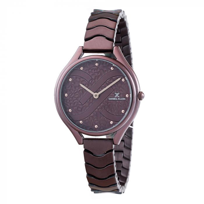 Ceas pentru dama, Daniel Klein Premium, DK.1.12271.6 0