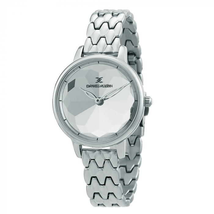 Ceas pentru dama, Daniel Klein Premium, DK.1.12280.1 0