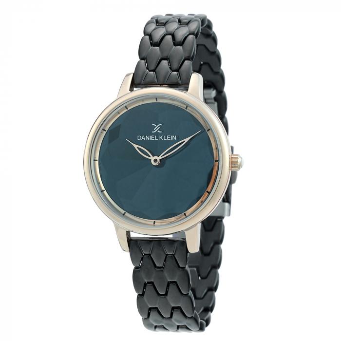 Ceas pentru dama, Daniel Klein Premium, DK.1.12280.6 0