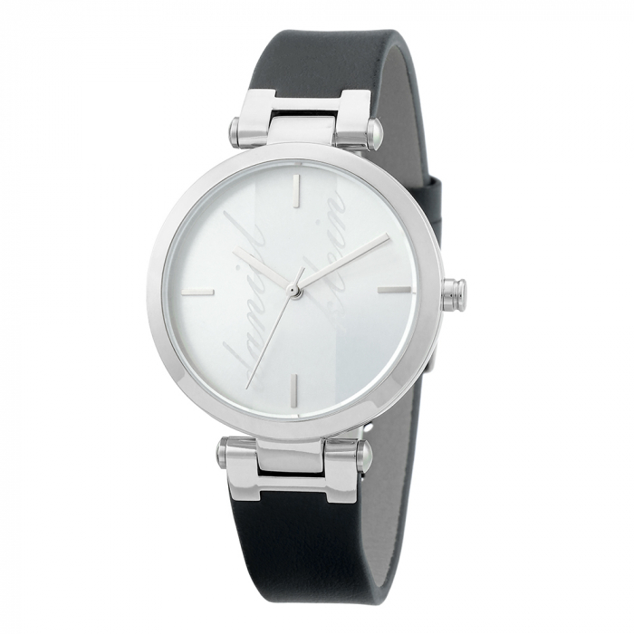 Ceas pentru dama, Daniel Klein Premium, DK.1.12281.1 0