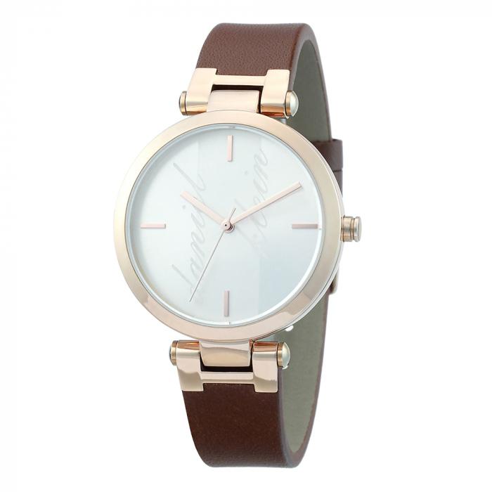 Ceas pentru dama, Daniel Klein Premium, DK.1.12281.3 [0]