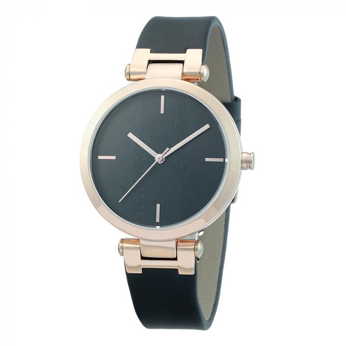 Ceas pentru dama, Daniel Klein Premium, DK.1.12281.5 [0]
