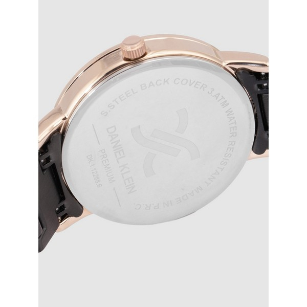 Ceas pentru dama, Daniel Klein Premium, DK.1.12288.6 2