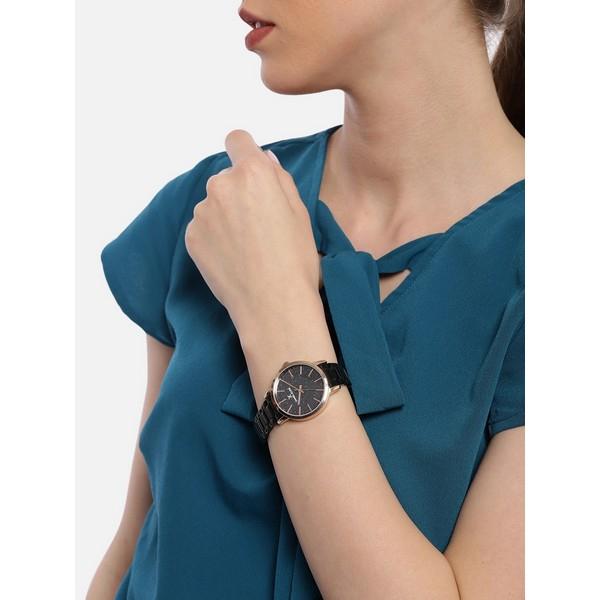 Ceas pentru dama, Daniel Klein Premium, DK.1.12288.6 5