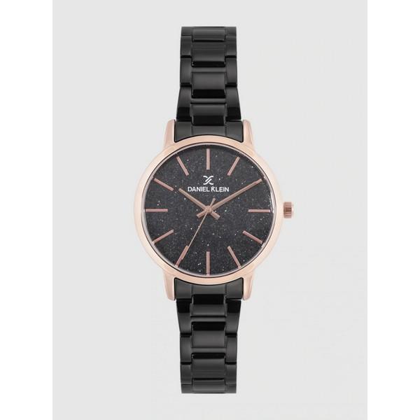 Ceas pentru dama, Daniel Klein Premium, DK.1.12288.6 0