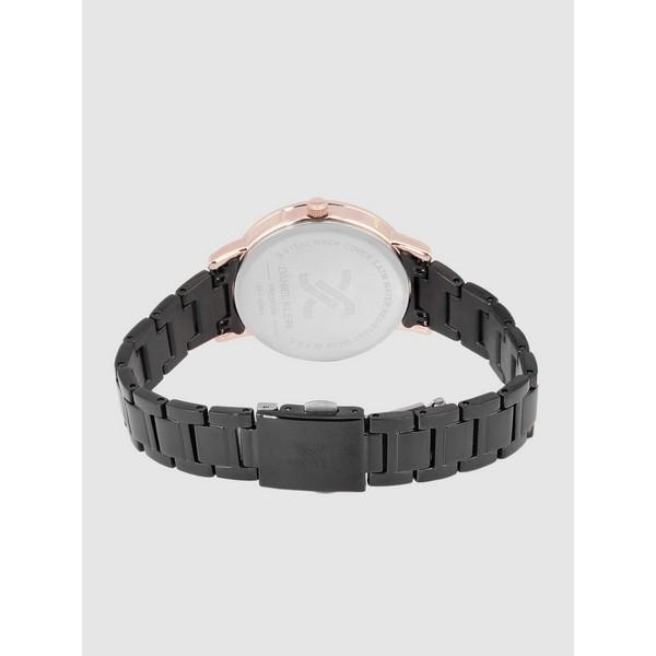 Ceas pentru dama, Daniel Klein Premium, DK.1.12288.6 4