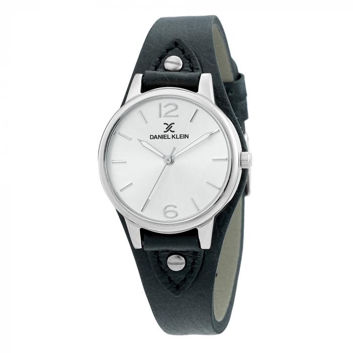 Ceas pentru dama, Daniel Klein Premium, DK.1.12306.1 0