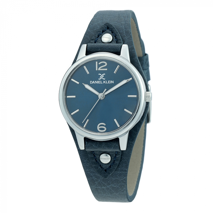Ceas pentru dama, Daniel Klein Premium, DK.1.12306.4 0