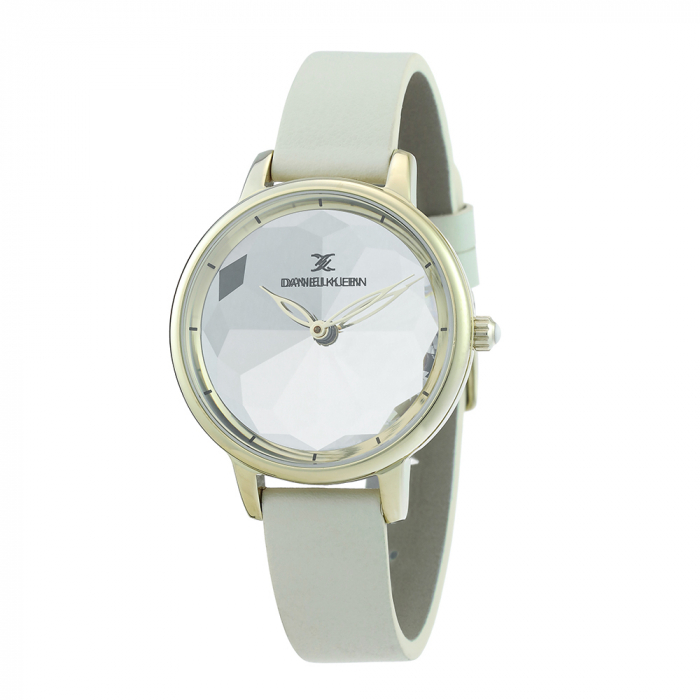 Ceas pentru dama, Daniel Klein Premium, DK.1.12308.2 0