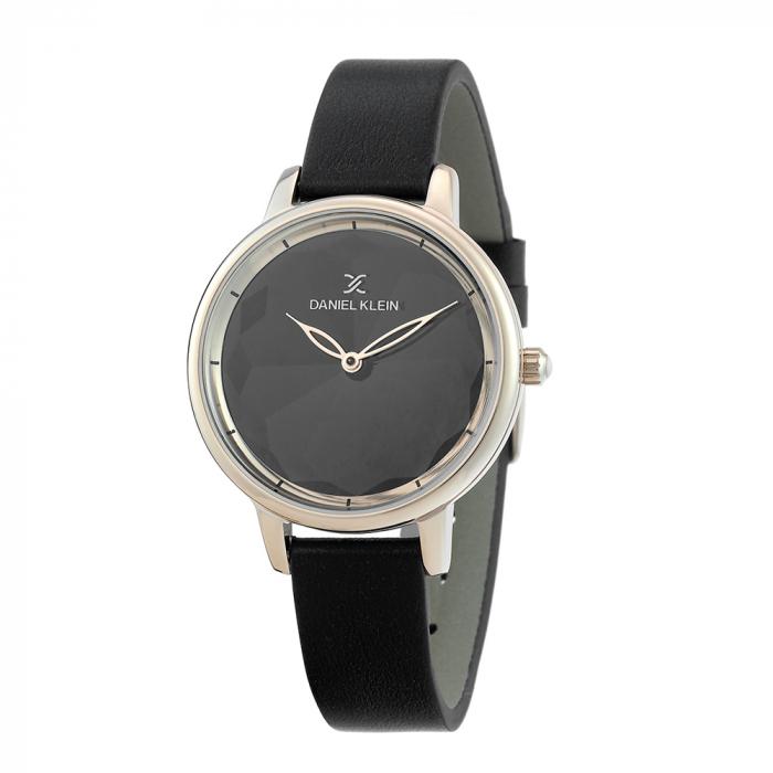 Ceas pentru dama, Daniel Klein Premium, DK.1.12308.3 0