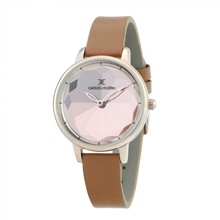 Ceas pentru dama, Daniel Klein Premium, DK.1.12308.6 0