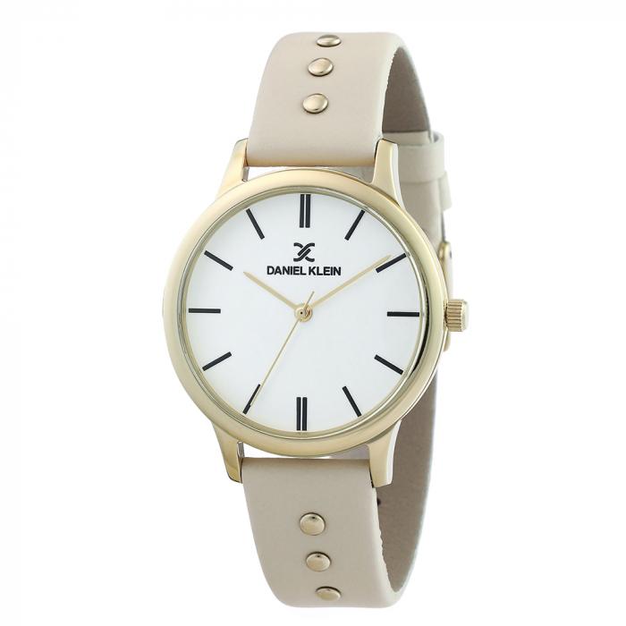 Ceas pentru dama, Daniel Klein Premium, DK.1.12343.3 0