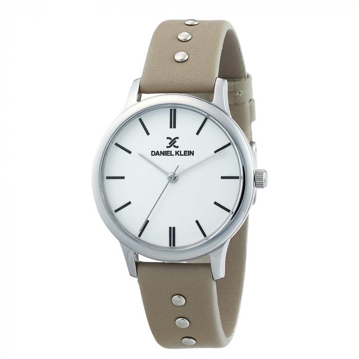 Ceas pentru dama, Daniel Klein Premium, DK.1.12343.6 0
