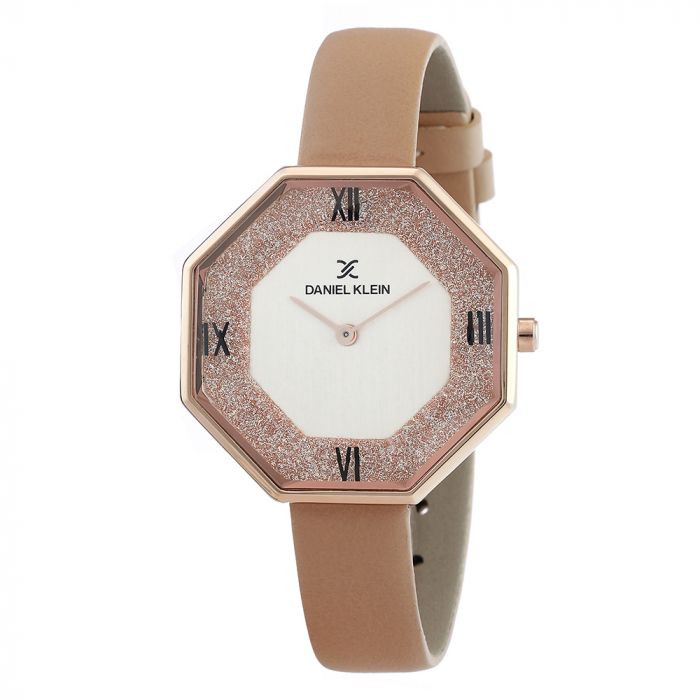 Ceas pentru dama, Daniel Klein Premium, DK.1.12376.1 [0]