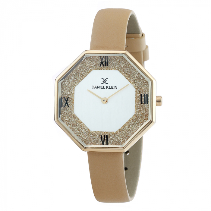 Ceas pentru dama, Daniel Klein Premium, DK.1.12376.2 0