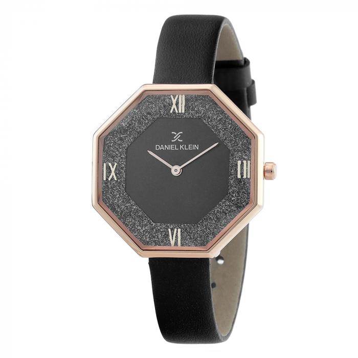 Ceas pentru dama, Daniel Klein Premium, DK.1.12376.5 0
