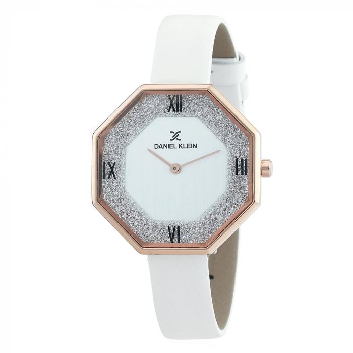 Ceas pentru dama, Daniel Klein Premium, DK.1.12376.6 0