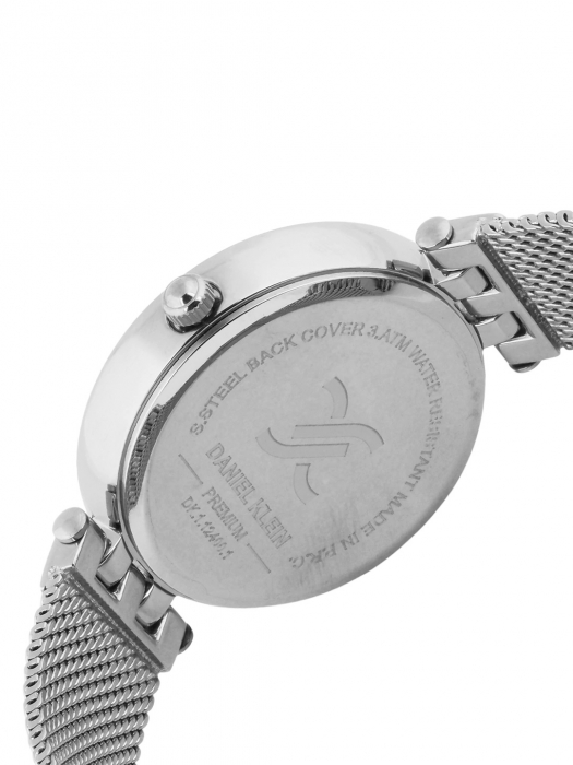 Ceas pentru dama, Daniel Klein Premium, DK.1.12400.6 3