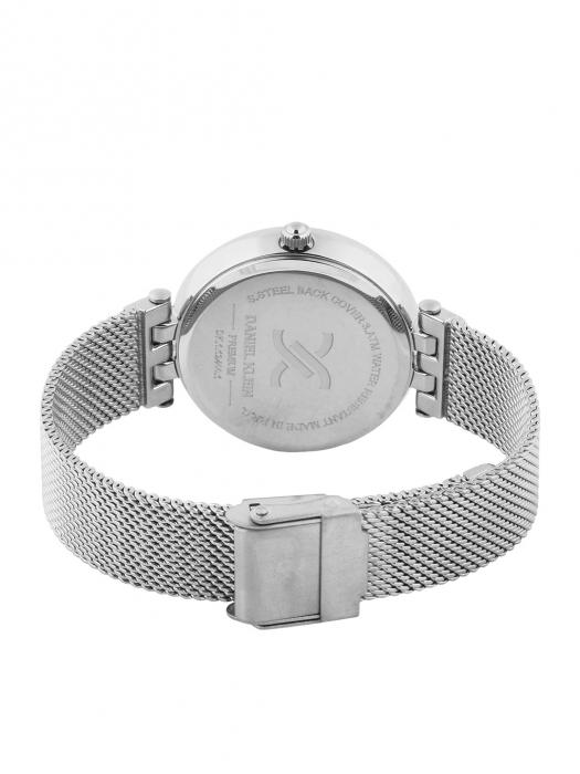Ceas pentru dama, Daniel Klein Premium, DK.1.12400.6 2