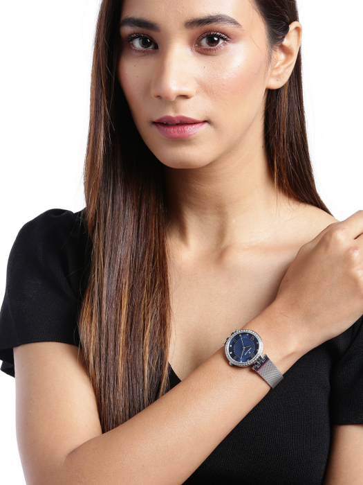 Ceas pentru dama, Daniel Klein Premium, DK.1.12400.6 4