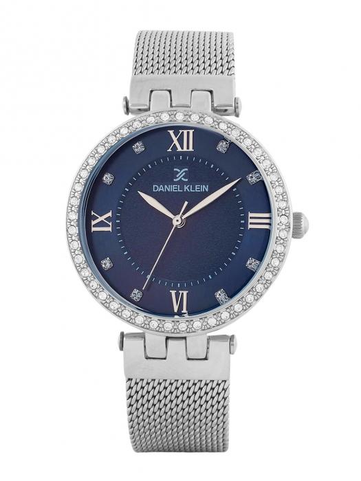 Ceas pentru dama, Daniel Klein Premium, DK.1.12400.6 0